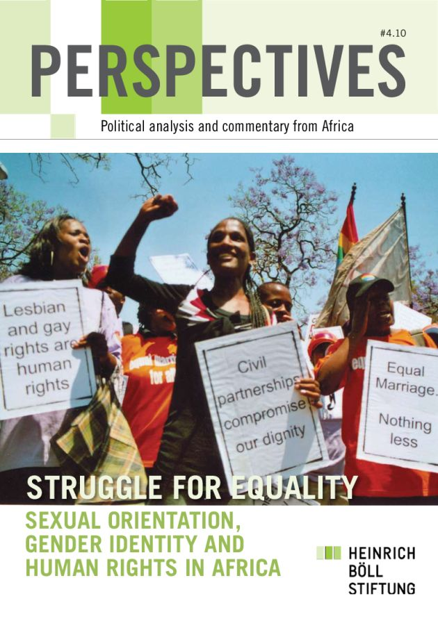 human rights in south africa essay